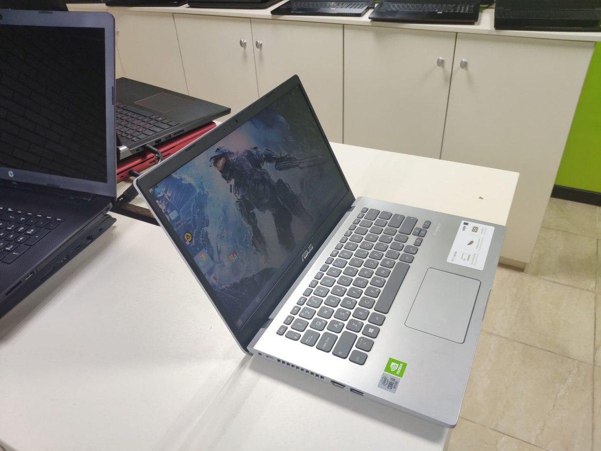 Asus VivoBook X409J