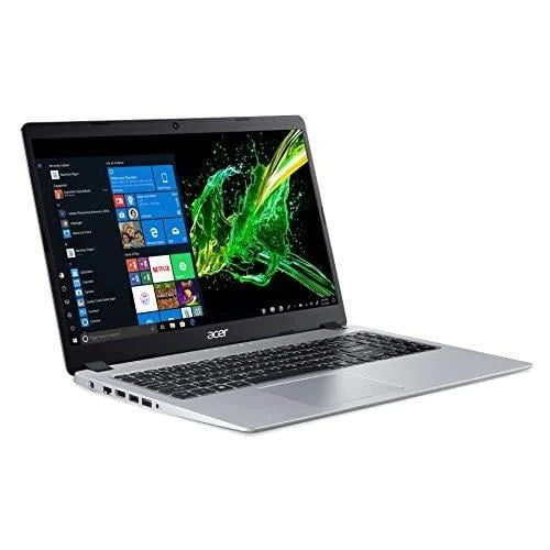 Ноутбук ACER Aspire 5 Slim