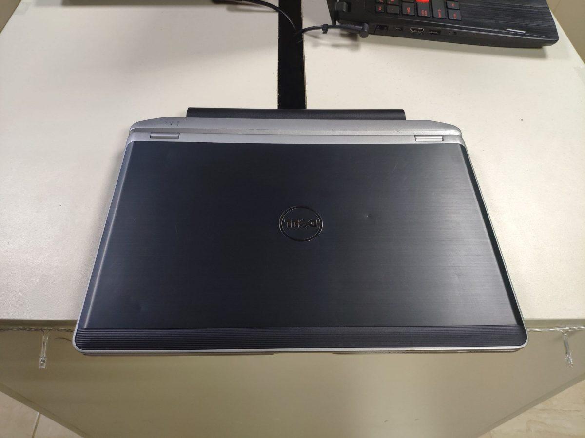 Dell Laitude E6230