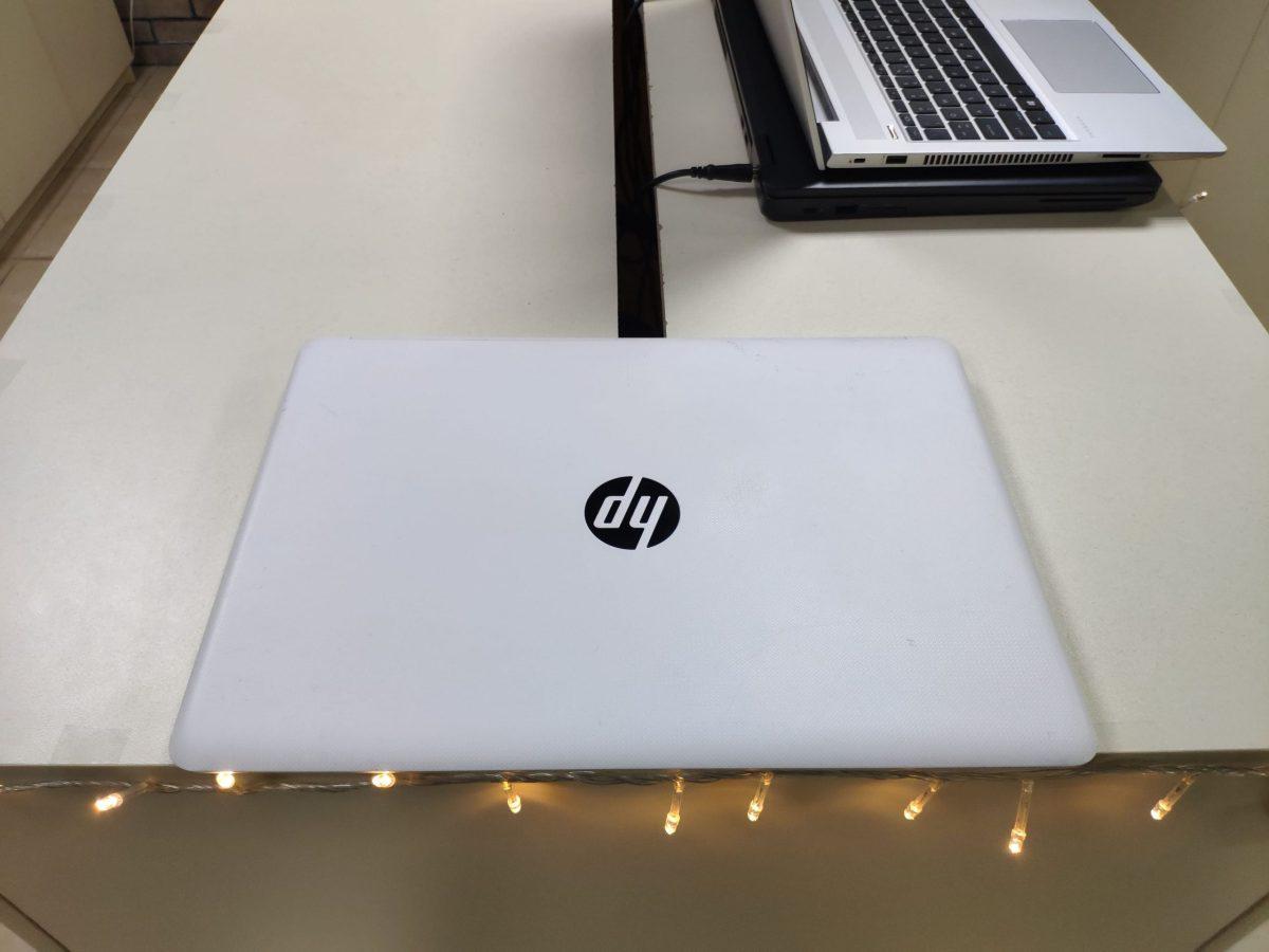 HP 14-bp090no