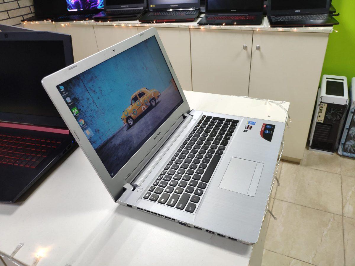 Lenovo Z51