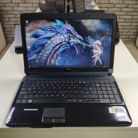Fujitsu AH530