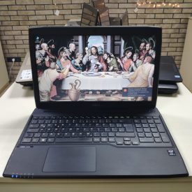 Fujitsu A514