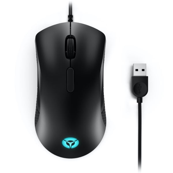 Мышь Legion M600