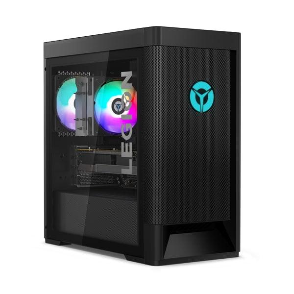 Legion Tower 5 AMD