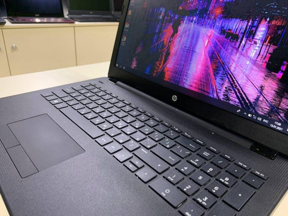 HP 15-bw545ur