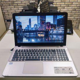 Asus VivoBook Max X541UA