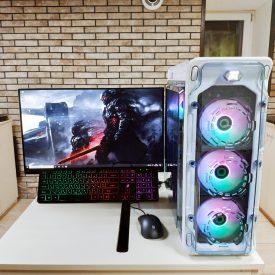 PC Optimal Color