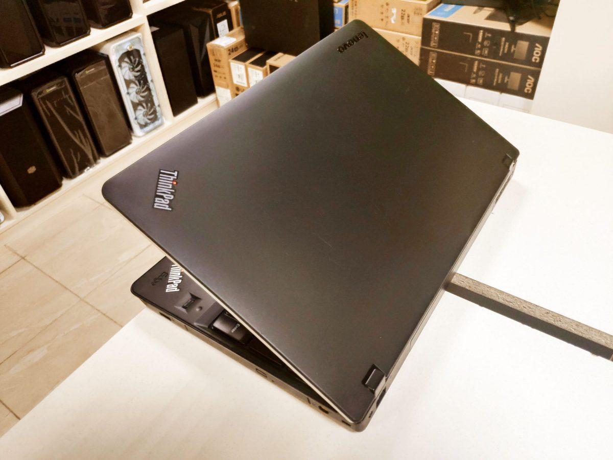 LENOVO ThinkPad e520