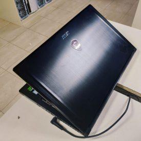 MSI GS63 ms-16k5