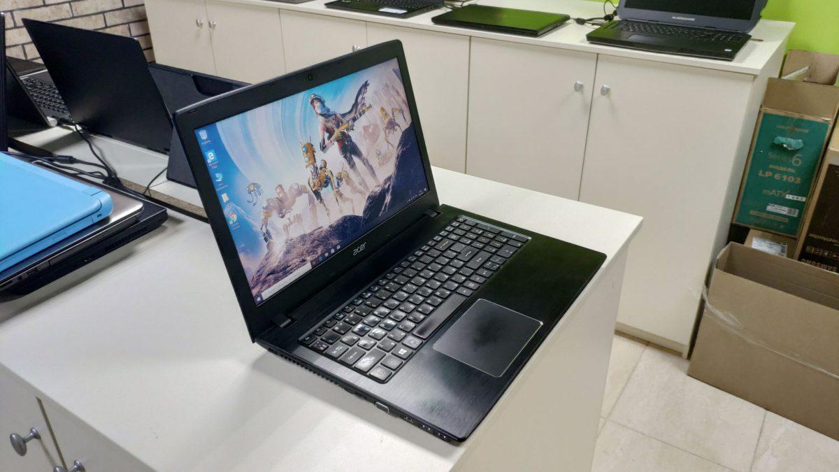 Acer Aspire E5-511-P23P