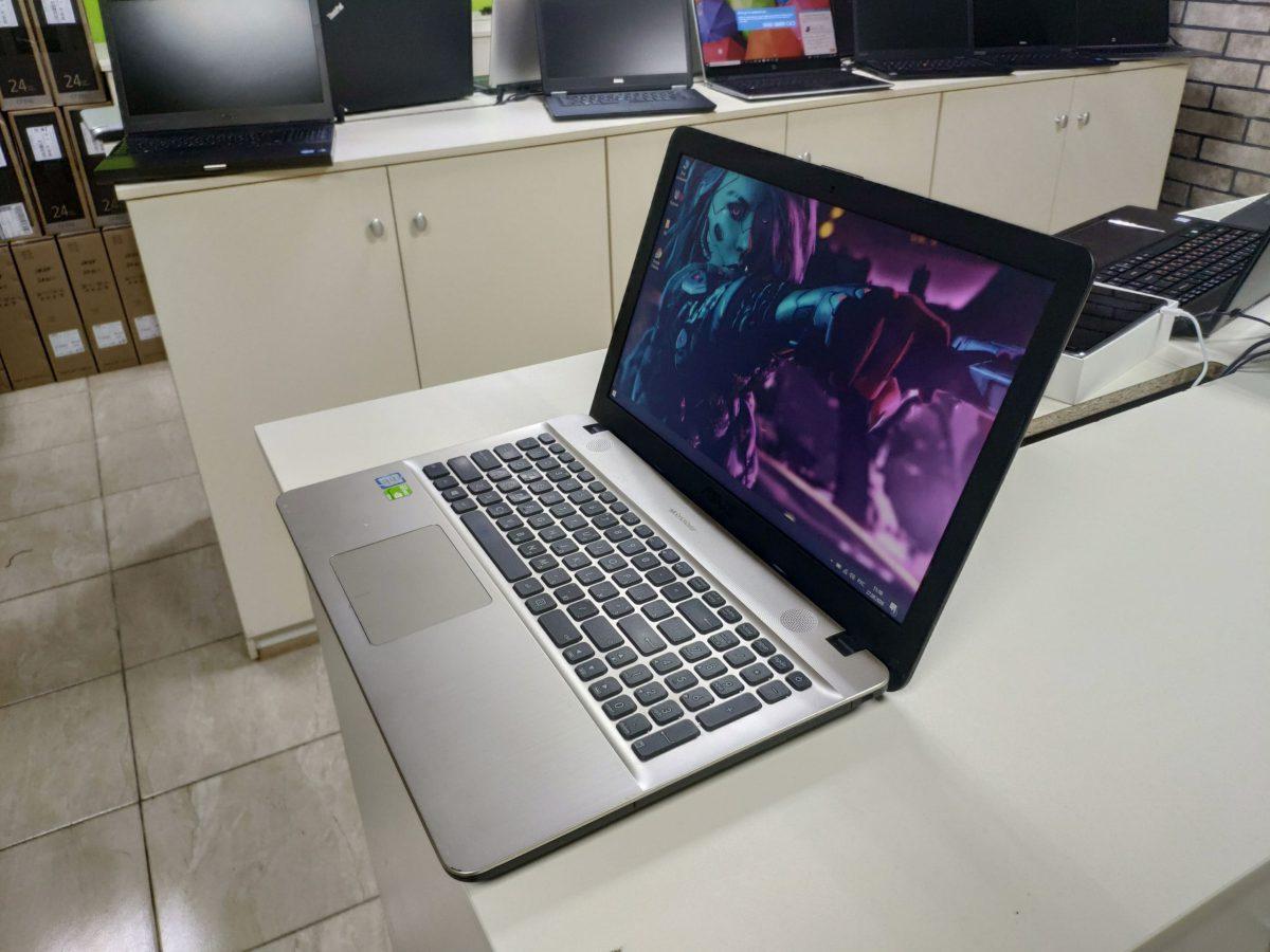 ASUS VivoBook Max X541NC-GO023