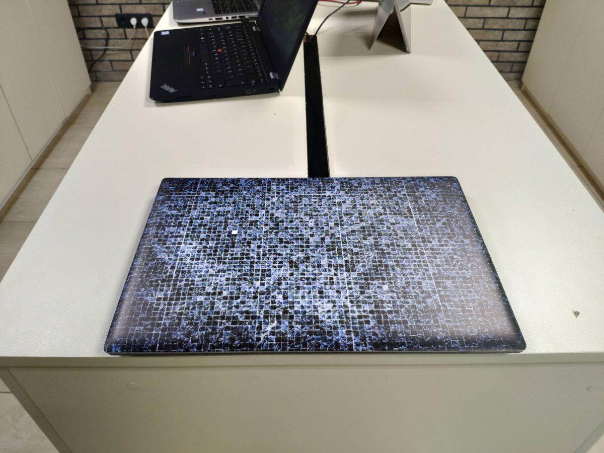 Lenovo ideapad 320-15IAP