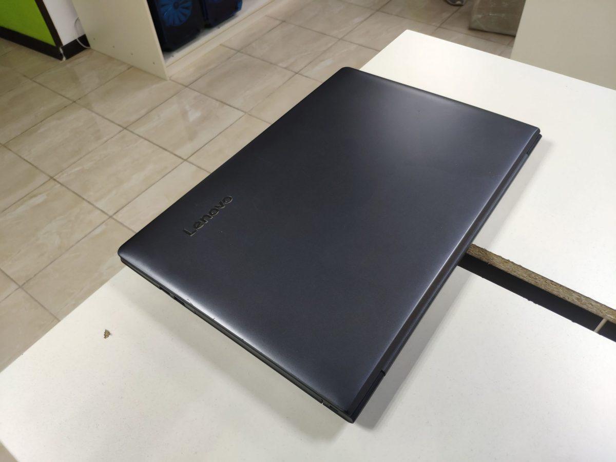 Lenovo IdeaPad S510P
