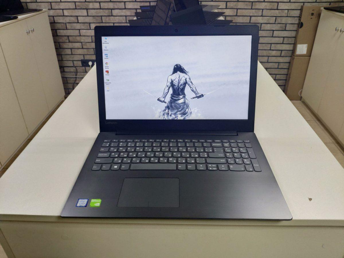 2600 Lenovo ideapad 330-15IKB