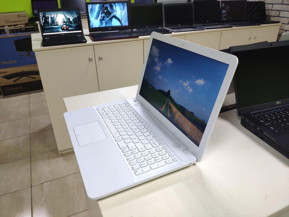 ASUS X507MA-EJ012