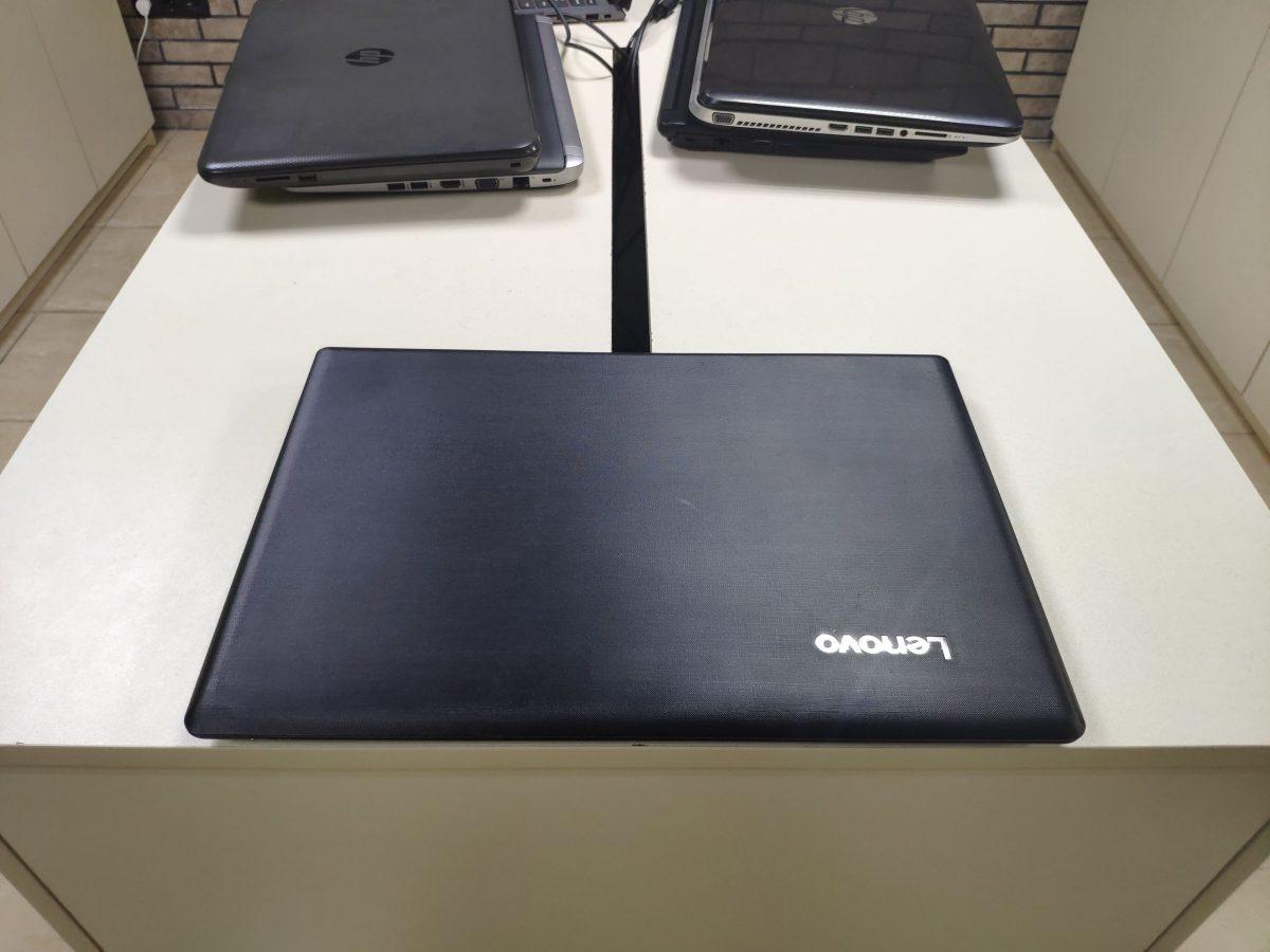 Lenovo IdeaPad 100-15