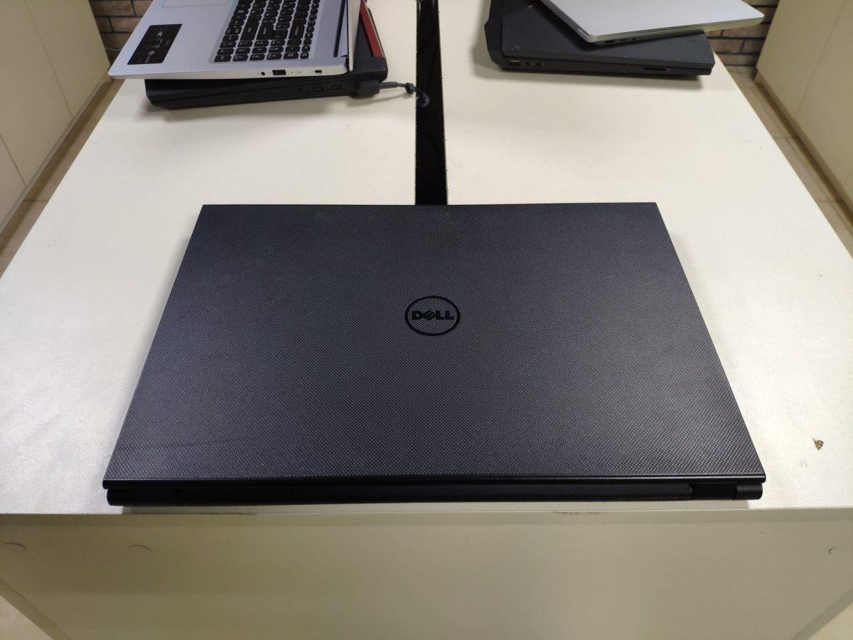 Dell Inspiron P28F