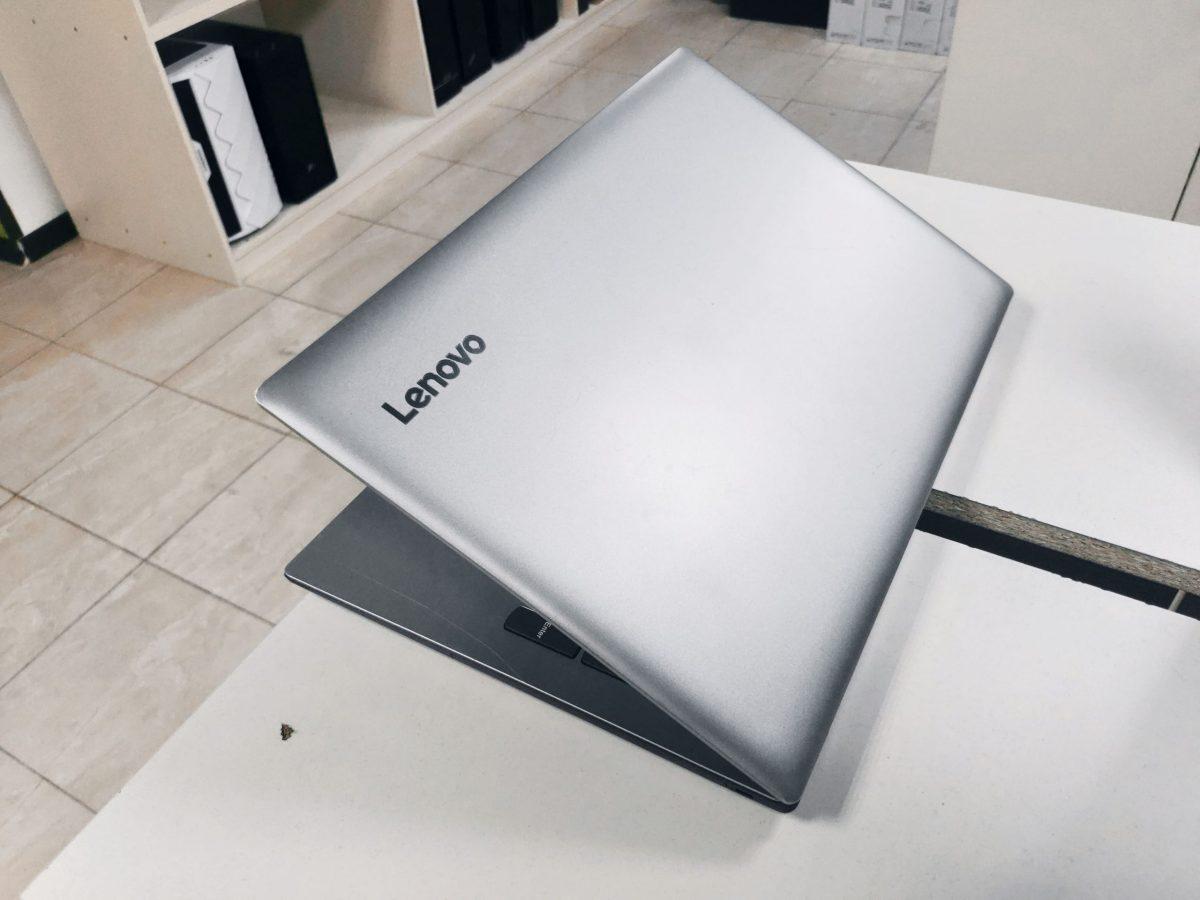 Lenovo IdeaPad S500-15ISK