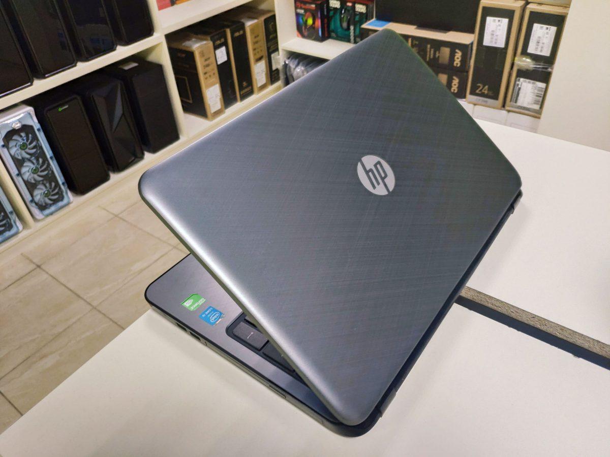 HP 15-r067sr