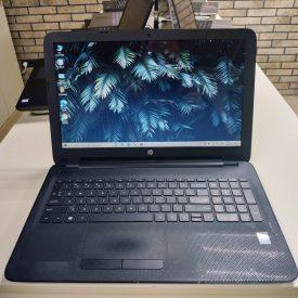 HP 15-bs641ur
