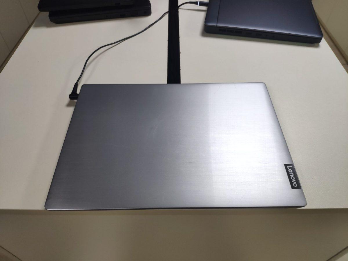 Lenovo Ideapad s145-14iwl
