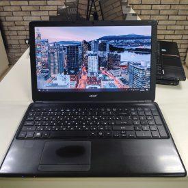 2181 Acer E1-531G