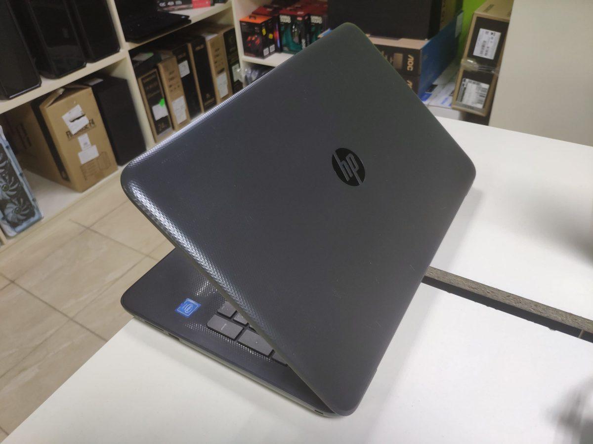 HP 15-ac022u