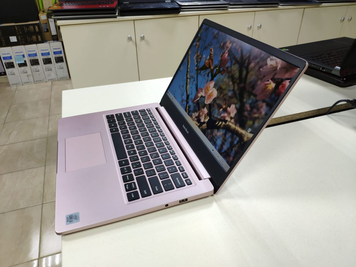 Mi RedmiBook 14