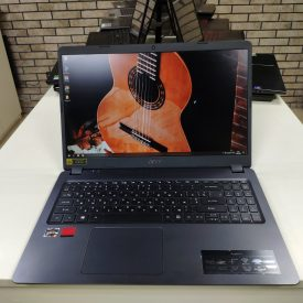 Acer Aspire N19C1
