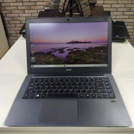Acer TravelMate X349-M