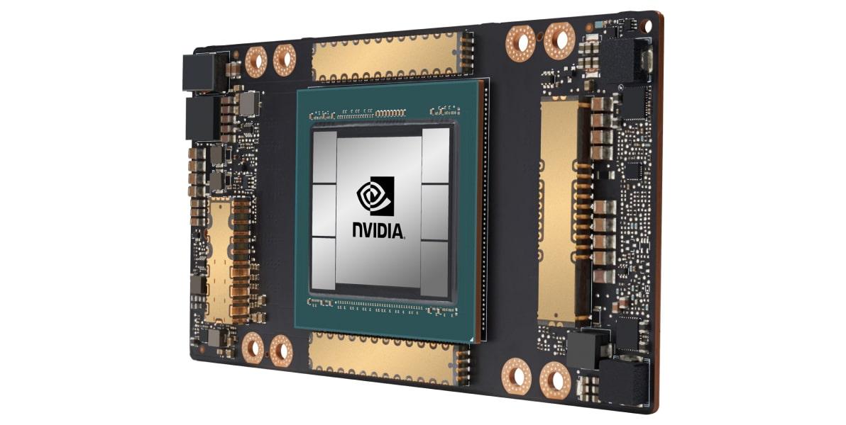 Интегрированные графические процессоры (GPU)