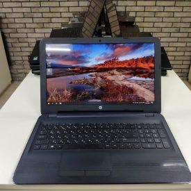 HP 15-bw636ur