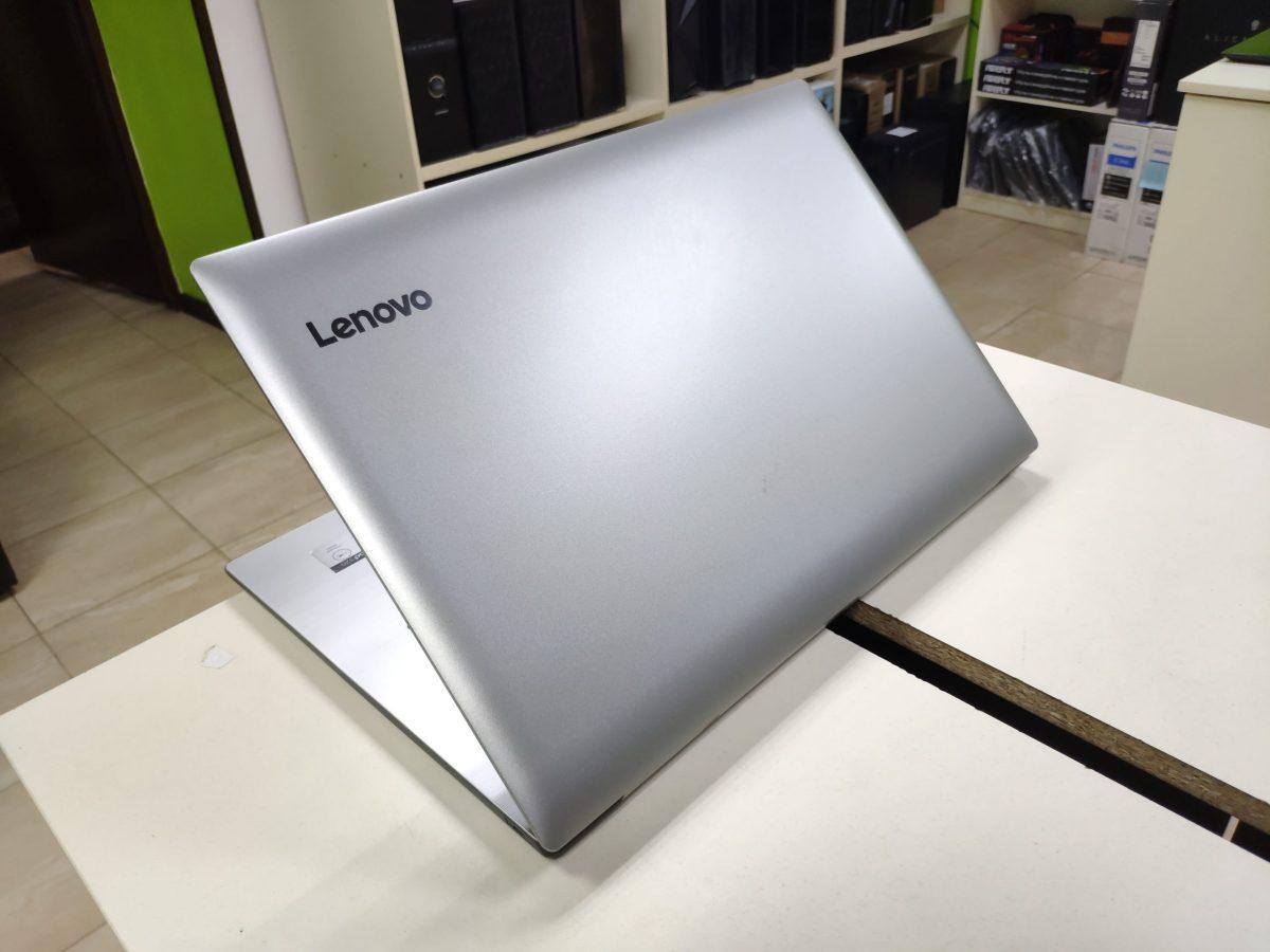 Lenovo ideapad 320-17ISK