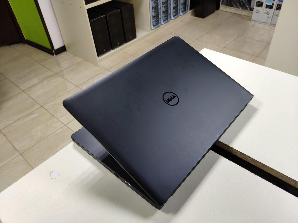 Dell Latitude 3460