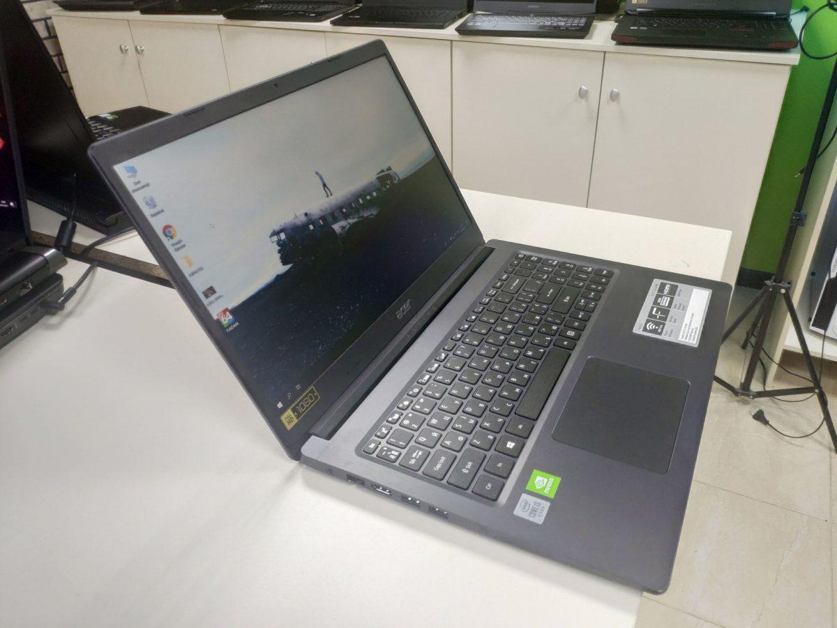 Acer Aspire A315-55G