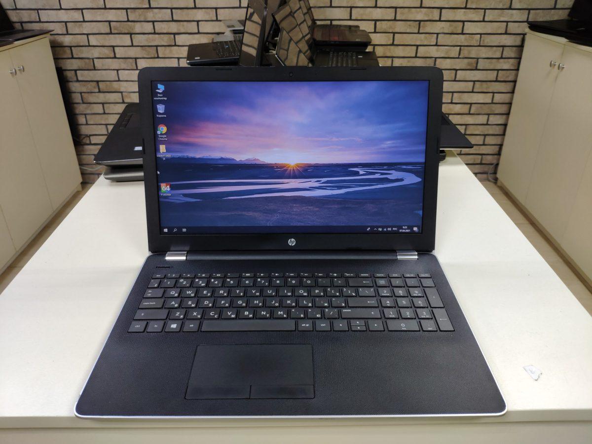 HP 15-bs529ur
