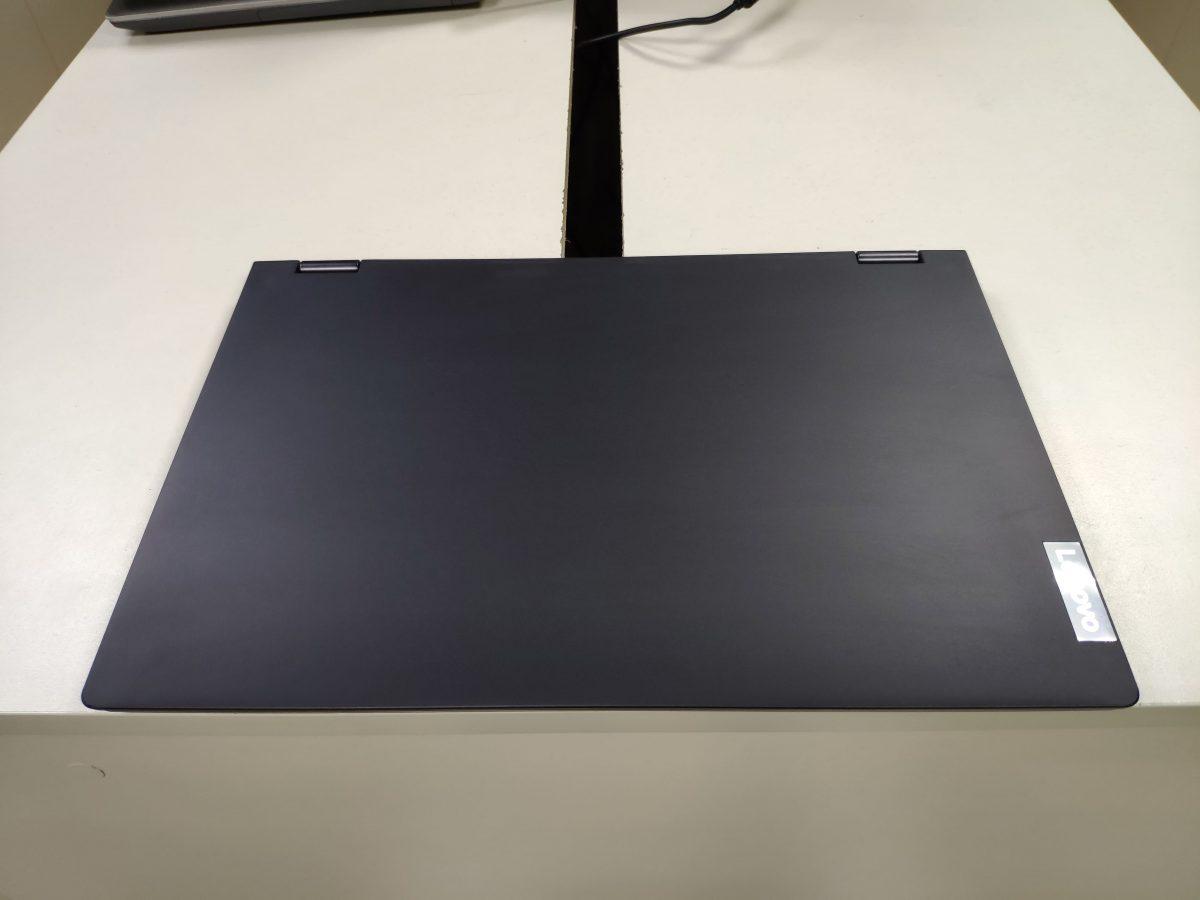 Lenovo FLEX-14IWL x360
