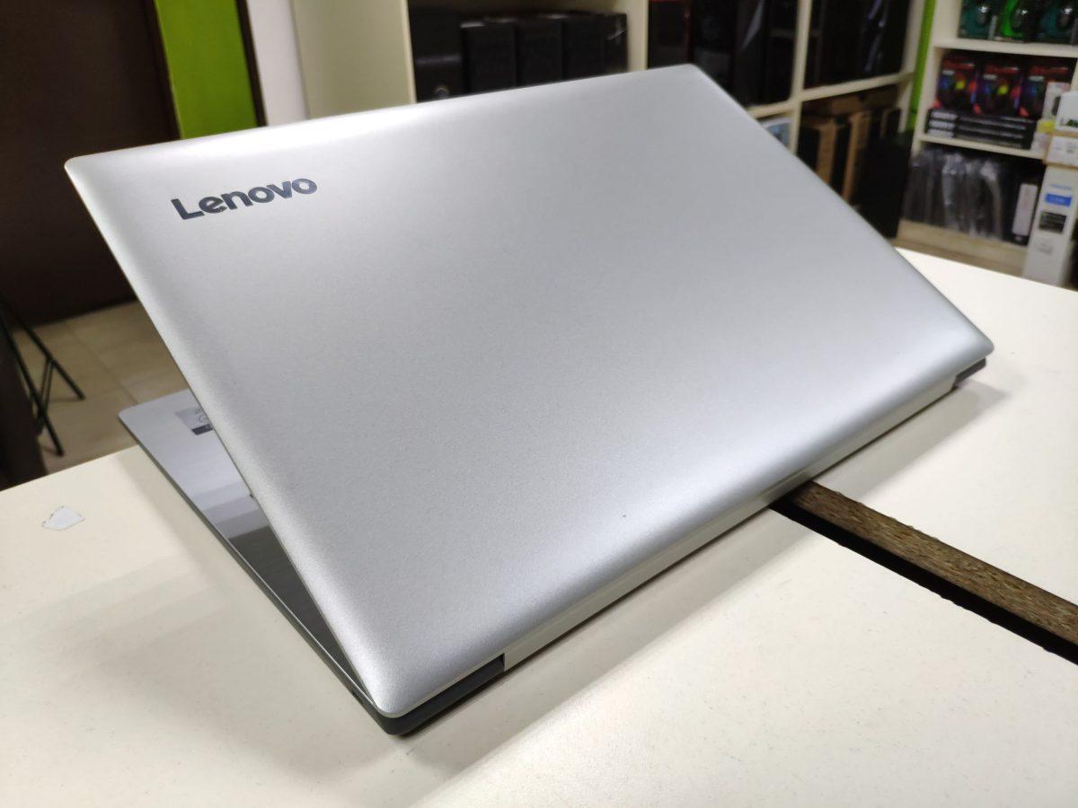 Lenovo 320-15