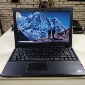 Dell Latitude E3330