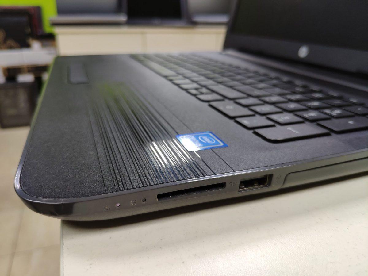 HP 250 G5 (Y8C06ES)