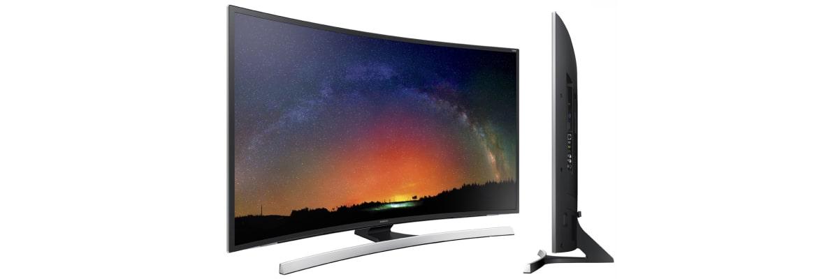 Телевизор или монитор с поддержкой HDR