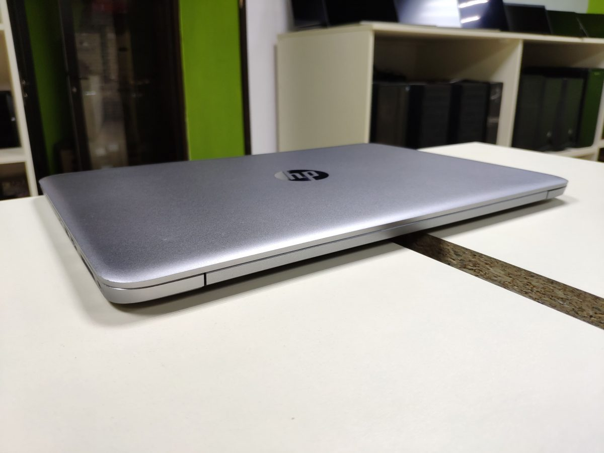 HP Elitebook 1040 G2