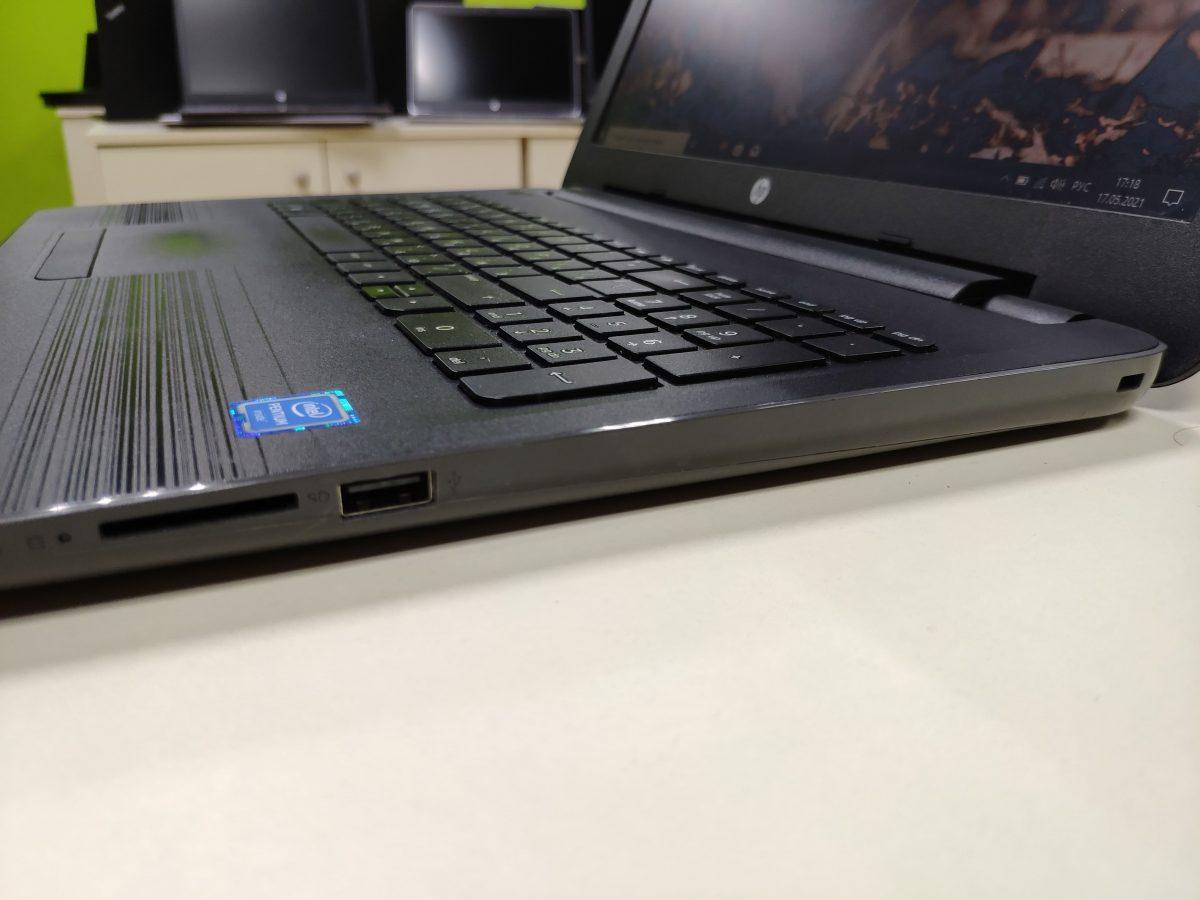 HP 250 G5 (W4N35EA)