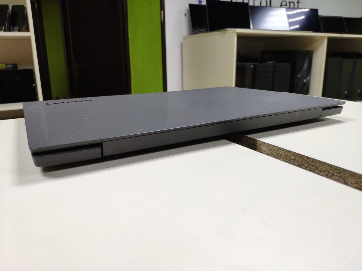 Lenovo V130-15 Iron Grey
