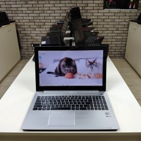 Asus VivoBook S500C