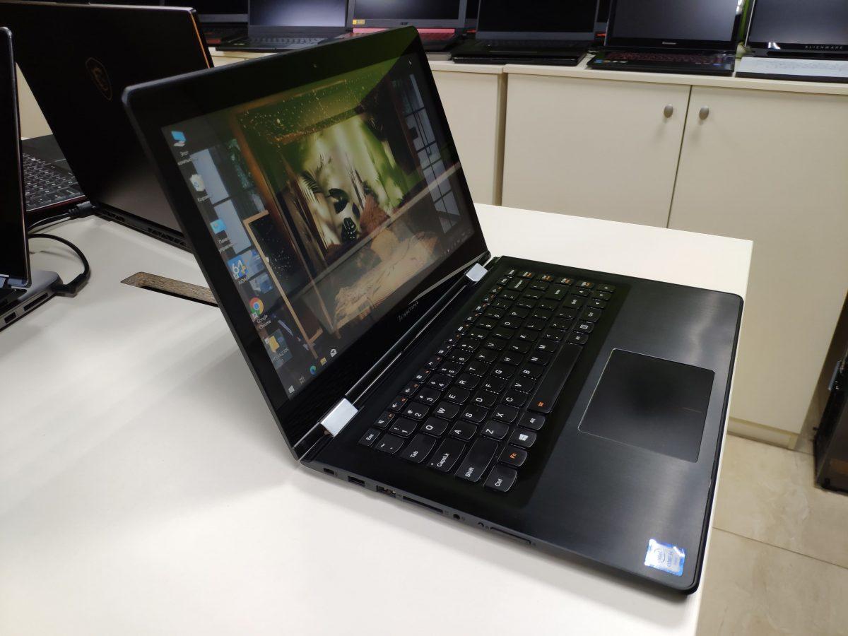 Lenovo Flex 3 1480