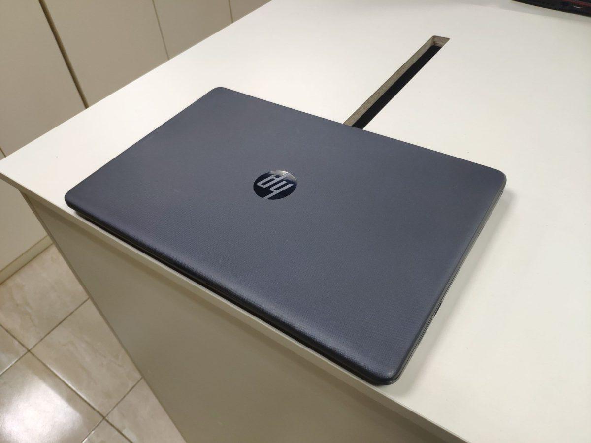 HP 250 G6 (5TK83EA)