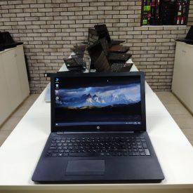 HP Notebook 15-bs641ur