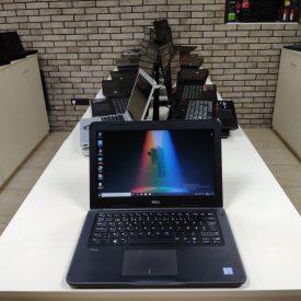 Dell Latitude E3380